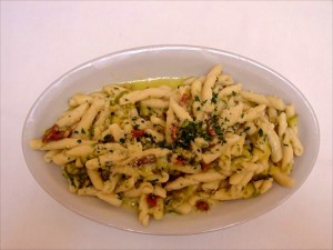 Flavor of Italy Food Vacations – Abruzzo