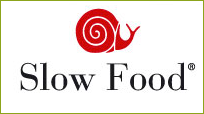 Flavor of Italy is a member of Slowfood